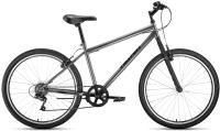 Велосипед Forward Altair MTB HT 26 1.0 / RBKT1MN66003 -