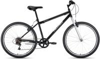 Велосипед Forward Altair MTB HT 26 1.0 / RBKT1MN66002 -