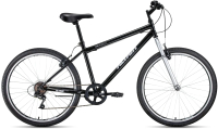 Велосипед Forward Altair MTB HT 26 1.0 / RBKT1MN66005 -