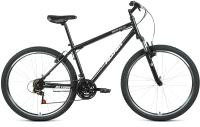 Велосипед Forward Altair MTB HT 27.5 1.0 / RBKT1MN7Q002 -