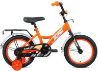 Детский велосипед Forward Altair Kids 14 / 1BKT1K1B1005 -