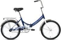 Велосипед Forward Arsenal 20 1.0 / RBKW1YF01012 -