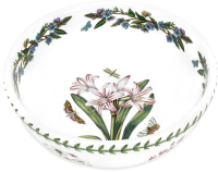 Салатник Portmeirion Botanic Garden Original Tableware / BG45100 -