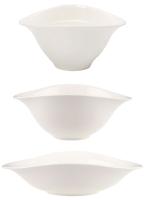 Набор тарелок Villeroy & Boch Vapiano / 10-4257-8549 (6шт) -