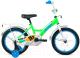 Детский велосипед Forward Altair Kids 16 / 1BKT1K1C1003 -