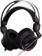 Наушники-гарнитура 1More Spearhead VR Over-Ear Headphones / H1005 -