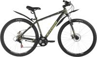 Велосипед Stinger Caiman D 29SHD.CAIMAND.20GN1 -