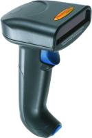 Сканер штрих-кода Mertech CL-800 USB-Com -