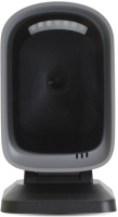 Сканер штрих-кода Mertech 8500 P2D USB -