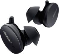 Беспроводные наушники Bose Sport Earbuds / 805746-0010 (Black) -
