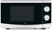 Микроволновая печь BQ MWO-20001SM/WB -