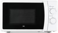 Микроволновая печь BQ MWO-20002SM/W -