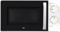 Микроволновая печь BQ MWO-20005SM/W -