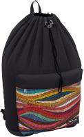 Школьный рюкзак Erich Krause EasyLine 16L Mosaic / 48535 -