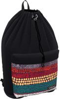 Школьный рюкзак Erich Krause EasyLine 16L Mosaic Strips / 48341 -