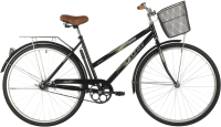 Велосипед Foxx Fiesta 28