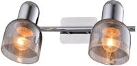 Бра Aitin-Pro НПБ 16541/2 (хром) -