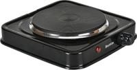 Электрическая настольная плита Blackton BT HP114B (черный) -