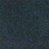Ковровое покрытие Real Chevy Blauw 5507 (4x2м) -