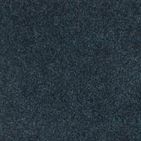 Ковровое покрытие Real Chevy Blauw 5507 (4x3м) -