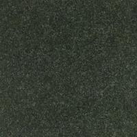 Ковровое покрытие Real Chevy Groen 6651 (4x2м) -