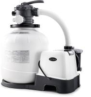 Хлоргенератор для бассейна Intex Krystal Clear 26680 -