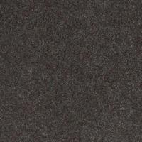 Ковровое покрытие Real Chevy Bruin 7729 (4x2м) -
