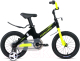 Детский велосипед Forward Cosmo 12 / 1BKW1K7A1005 -
