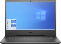 Ноутбук Dell Vostro 15 3401-269104 -