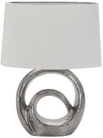 Прикроватная лампа Omnilux Padola OML-19324-01 -
