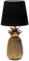 Прикроватная лампа Omnilux Caprioli OML-19714-01 -