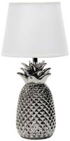 Прикроватная лампа Omnilux Caprioli OML-19704-01 -