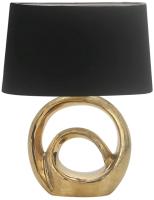 Прикроватная лампа Omnilux Padola OML-19314-01 -