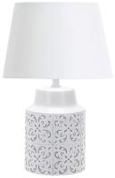 Прикроватная лампа Omnilux Zanca OML-16704-01 -