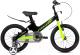 Детский велосипед Forward Cosmo 16 / 1BKW1K7C1005 -