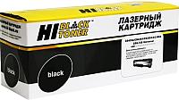 Картридж Hi-Black HB-CB435A/CB436A/CE285A -