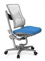 Чехол для стула Comf-Pro Angel Chair (голубой стрейч) -