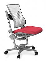 Чехол для стула Comf-Pro Angel Chair (коралловый стрейч) -