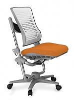 Чехол для стула Comf-Pro Angel Chair (оранжевый велюр) -