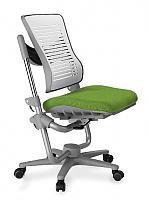 Чехол для стула Comf-Pro Angel Chair (салатовый велюр) -