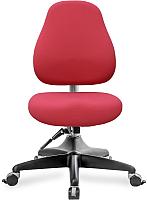 Чехол для стула Comf-Pro Match (коралловый стрейч) -