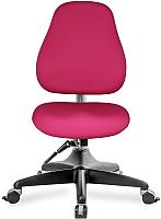 Чехол для стула Comf-Pro Match (малиновый стрейч) -