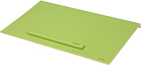 Накладка на стол Comf-Pro Desk Mat (зеленый) -