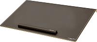 Накладка на стол Comf-Pro Desk Mat (коричневый) -