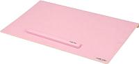 Накладка на стол Comf-Pro Desk Mat (розовый) -