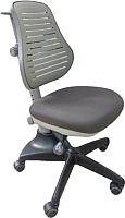 Кресло растущее Comf-Pro Conan (серый) -