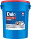 Смазка Texaco Delo Starplex EP 2 / 804175ICE (18кг) -