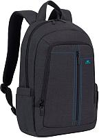Рюкзак Rivacase 7560 (черный) -