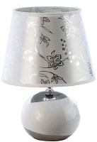 Прикроватная лампа Aitin-Pro ННБ YH8048 -
