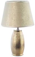 Прикроватная лампа Aitin-Pro ННБ YH8044 GD -